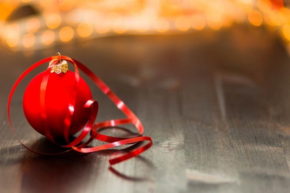 Cómo celebrar la Navidad en este tiempo