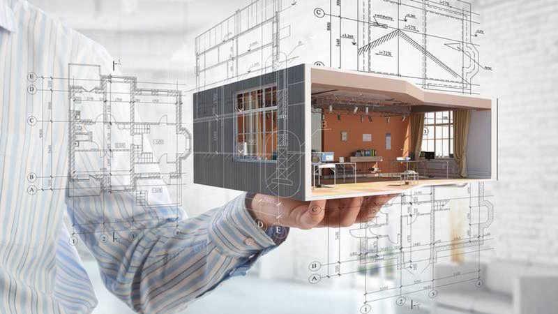 10 Cosas Que Los Profesionales Hacen ANTES De Construir Su Casa
