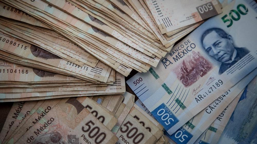 Mejorar las finanzas: Uno de tus propósitos de año nuevo