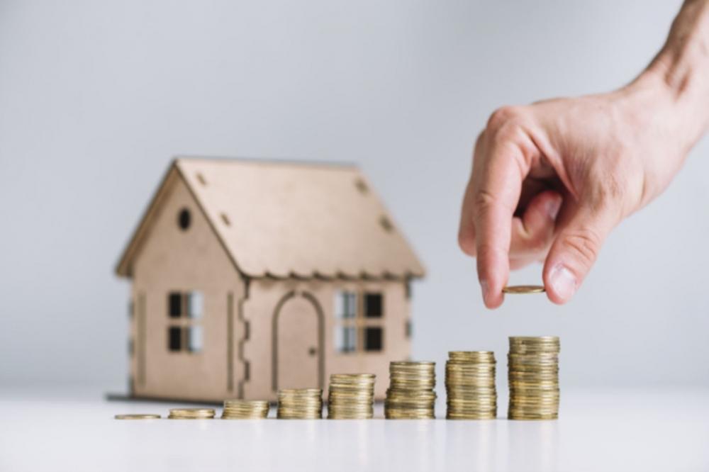 Consigue tu crédito hipotecario desde el hogar