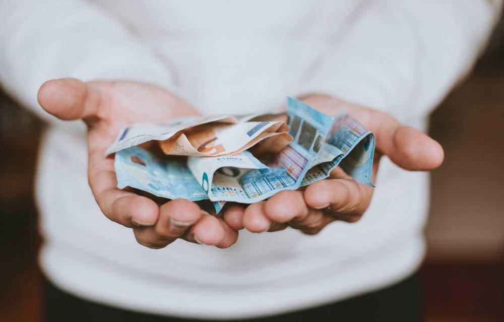 7 Consejos para obtener un préstamo