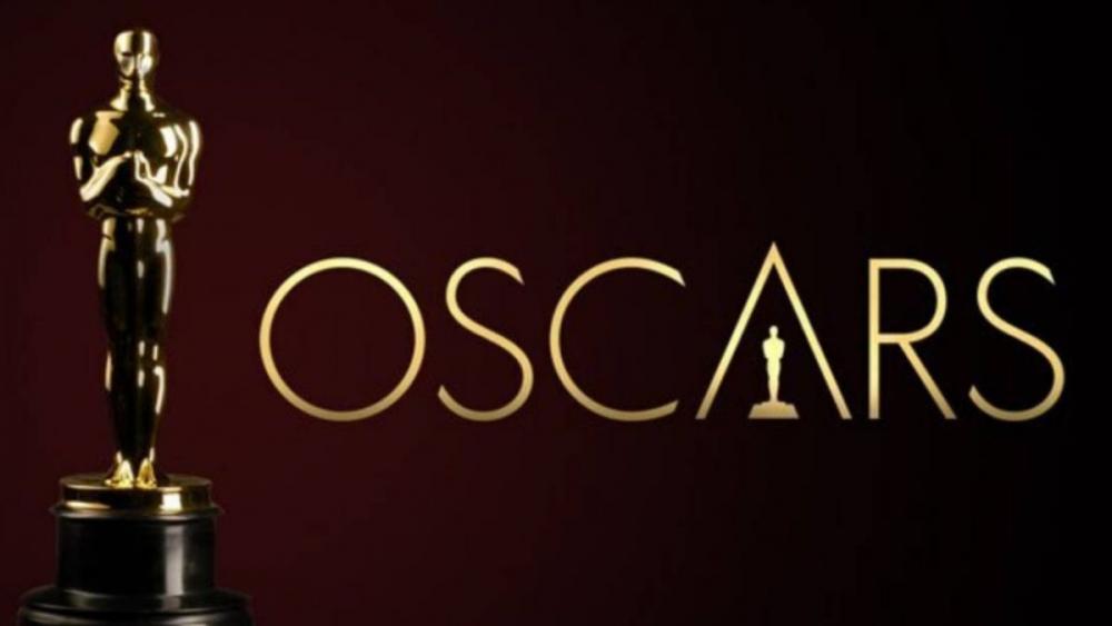 Las Nominaciones de los Premios Oscar 2021