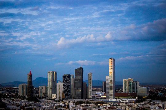 180%: El Aumento de la plusvalía en Guadalajara los últimos 10 años