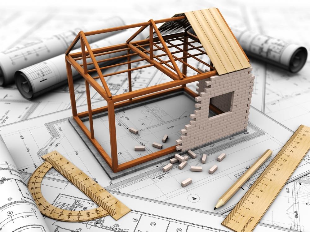 9 Consejos para Construir tu Casa Ideal